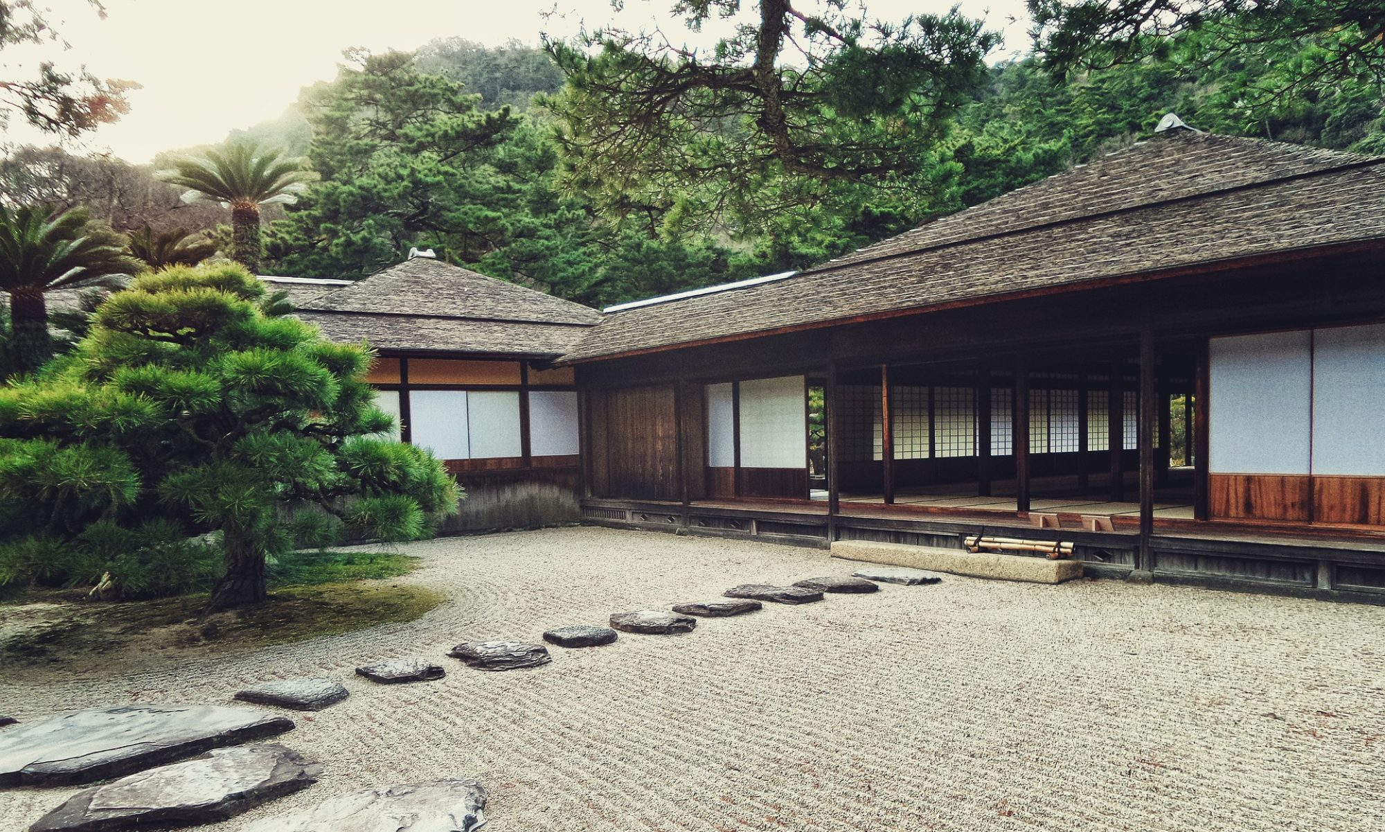 Marine Breeze